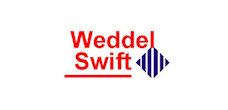 Weddel Swift