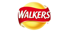 Walkers Snack Foods