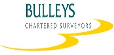 Bulleys Chartered Surveyors